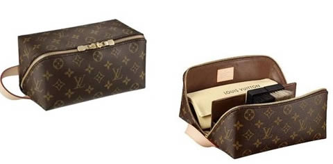 66c90855f0de Allabouthandbag.blogspot.com s blog  Louis Vuitton Monogram Canvas